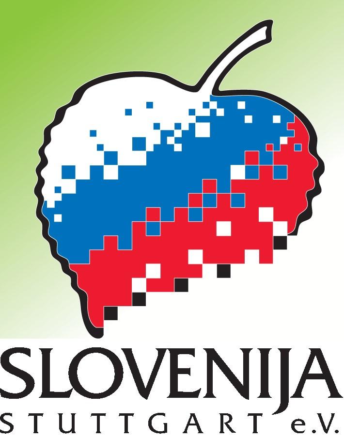 KD Slovenija Stuttgart